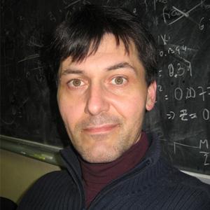 Alumni Odsjeka za fiziku
